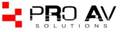 ProAV Solutions